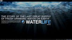 http://waterlife.nfb.ca/#/