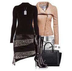 Phenomenal Style LLC