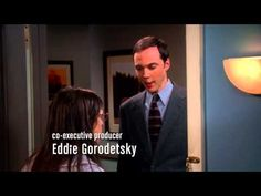 Big Bang Theory Perspective Taking and Communication Initiation