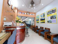 Read real reviews, guaranteed best price. Special rates on Little Hanoi Hostel 1 - Hang Ga in Hanoi, Vietnam.  Travel smarter with Agoda.com.