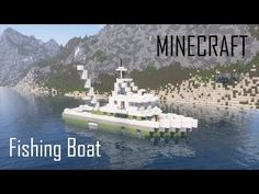 minecraft h44 battleship download