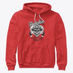 Firefighter Products from Fireman-tees Shop   Teespring Sweat Shirt, Firefighter, Tees, Shirts, Hoodies, Sweaters, Shopping, Products, Fashion