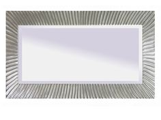 Pennine Mirror-just bought this! Can't wait to see it in my living room-on back order for over 2 months!