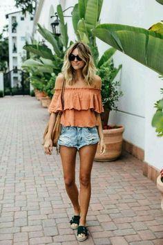 tendencias de estilo - Esta semana | tendencias de estilo - Esta semana | Fashionfreax | estilos de la calle & comunidad de moda | Blog & Styles