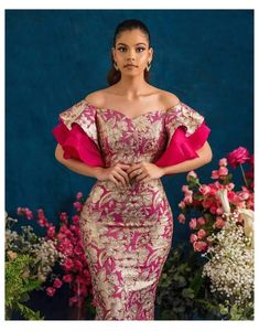 African Lace Styles, Short African Dresses, African Print Dresses, African Style, Best African Dress Designs, African Prints, African Fabric, African Print Wedding Dress, Short Dresses