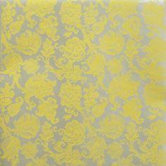 Yellow - walnutwallpaper.com
