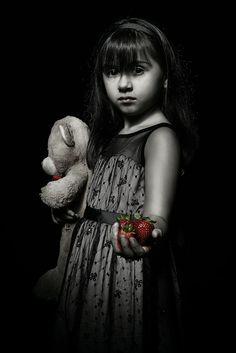 """Menacing Allure"" Eastvale California, Art Photography, Portrait, Children, Image, Beautiful, Kids, Headshot Photography, Portraits"