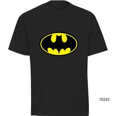 Batman T Shirts Fashion Personalized Custom Tshirts batman costume men T-shirt batmen Funny top tee superhero cool shirt