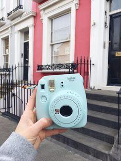 Instax Mini 9, Instax Mini Camera, Fujifilm Instax Mini, Polaroid Instax, Polaroid Camera, Safari, Fuji Film, Aesthetic Colors, Polaroids