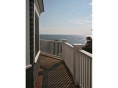 196 Ocean Ave Kennebunkport ME - Home For Sale and Real Estate Listing - MLS #1067617 - Realtor.com®