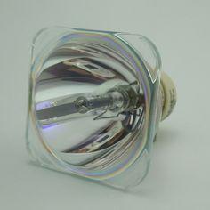 Original Projector Lamp Bulb 5J.J2V05.001 for BENQ MP778 / MW860USTi / MX750 Projectors