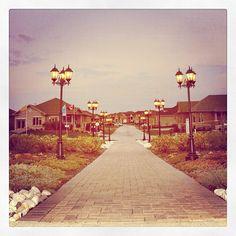 Stonecroft. Photo Location, Sidewalk, Social Media, Instagram, Sidewalks, Social Networks, Pavement, Walkways