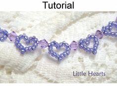 Little Hearts #1159 | Meylah