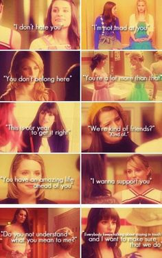 #Faberry