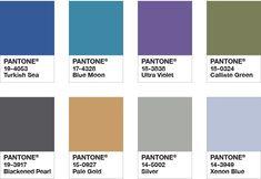 accord de couleur ultraviolet pantone