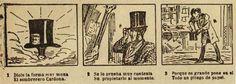 Historia-de-un-sombrero-1