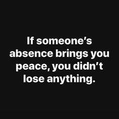 Quotable Quotes, Wisdom Quotes, True Quotes, Words Quotes, Motivational Quotes, Funny Quotes, Inspirational Quotes, Sayings, Qoutes