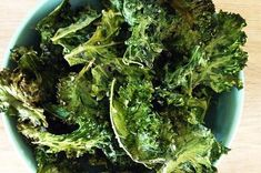 10 sunne potetgull | EXTRA Seaweed Salad, Lettuce, Delish, Healthy Lifestyle, Cabbage, Food And Drink, Snacks, Vegetables, Ethnic Recipes