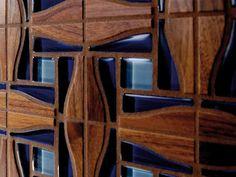 Mosaico AGILE - Mosaico+