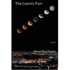 The Cosmic Purr (Paperback)  http://budconvention.com/zone1.php?p=0987870521  #newyork