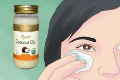 Coconut Oil Uses - coconut 9 Reasons to Use Coconut Oil Daily Coconut Oil Will Set You Free — and Improve Your Health!Coconut Oil Fuels Your Metabolism! Coconut Oil Uses, Benefits Of Coconut Oil, Coconut Oil For Skin, Organic Coconut Oil, Coconut Water, Coconut Oil For Lashes, Halloween Gesicht, Coconut Oil Cellulite, Cellulite Cream