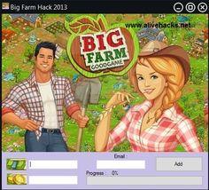 Goodgame-Big-Farm-Hack-Cheat-v3-9