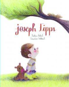 Enchanted Lion   Joseph Fipps