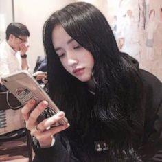 asian, ulzzang, and girl image Cute Korean, Korean Girl, Korean Beauty, Asian Beauty, Uzzlang Girl, Ulzzang Couple, Ulzzang Boy, Asia Girl, Girl Korea