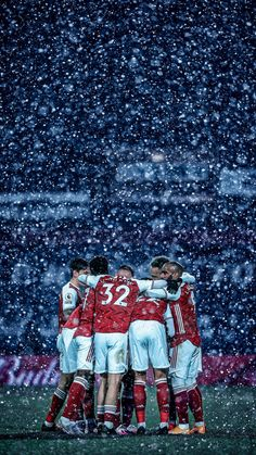 Arsenal Football, Arsenal Fc, Arsenal Wallpapers, Goa, Anime, Sick, Club, Pictures, Soccer Players