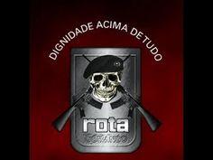 Filme Completo ROTA COMANDO (dublado)