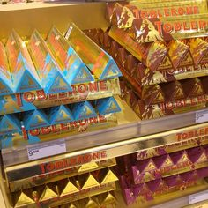 Toblerone #chocolate #sweettooth #sweetcravings #snacktime #chocolatelover #dutyfree #athensairport #shopping #shoppingtherapy #gift #wishlist #toblerone Toblerone Chocolate, Athens Airport, Chocolate Lovers, Cravings, Sweet Tooth, Food Ideas, Gifts, Free, Shopping