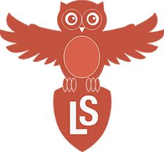 LearnStreet - a cool site for learning how to program Javascript, Python, or Ruby.