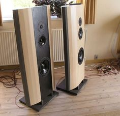 troels speakers - Google Search