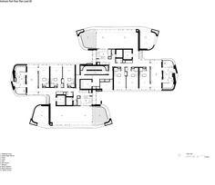 Gallery - Ardmore Residence / UNStudio - 9