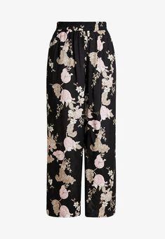 Zalando Ralph Lauren Trousers, Pajama Pants, Pajamas, Fashion, Pjs, Moda, Sleep Pants, Fashion Styles, Pajama