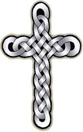 Getting this done as soon as I turn 18 with in memory of t-Mac on it.so excited but it will hurt Skull Tattoos, Animal Tattoos, Body Art Tattoos, Wing Tattoos, Sleeve Tattoos, Tatoos, Irish Celtic, Celtic Art, Celtic Crosses
