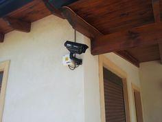 STV-550-IR - Complejo Rincon de Luz - Villa Arcadia