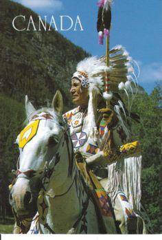 Cree Indian photo: Alberta Cree Indian Canada IMG_0041.jpg