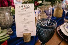 Mini Wedding Florido   Lápis de Noiva