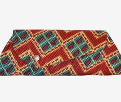 African print clutch bag Clutch Bag, African, Purses, Chic, Bags, Accessories, Fashion, Handbags, Shabby Chic