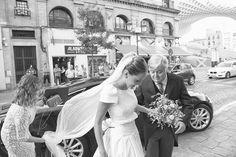 Confesiones-de-una-boda-Blanca-de-la-Hera-©JuanLopez-wwwjuanlopezfotocom-17.jpg