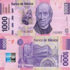 portrait de Miguel Hidalgo y Costilla Book Value, Graffiti Lettering, Coca Cola, North America, Dodgers, Mary Kay, Accounting, Sci Fi, Wallpaper