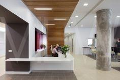RCHI-0022-0010_Montefiore_Hospital_Brighton_and_Hove_United_Kingdom_Architect_Nightingale_Associates_2012_Interior_.jpg (480×320)