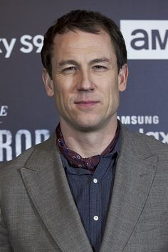In wake of the pay controversy in the past iteration of the Netflix hit The Crown, Tobias Menzies has been cast as the new Prince Philip. Outlander Casting, Outlander Book, Tobias, Duncan Lacroix, Laura Donnelly, Richard Rankin, Comedy Scenes, Medical Drama, New Comedies