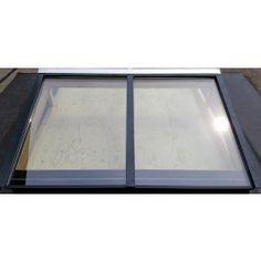 https://www.glasdiscount.nl/speciaal-glas/glazen-dak-maken/glazen-lichtstraat-maken/2-vak-lichtstraat/lichtstraat-2-vakken-isolatieglas-6-sp-44-2