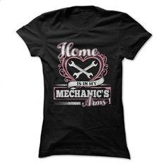 Mechanics Wife - #cool tshirt designs #yellow hoodie. ORDER HERE => https://www.sunfrog.com/Jobs/Mechanics-Wife-94538119-Guys.html?id=60505