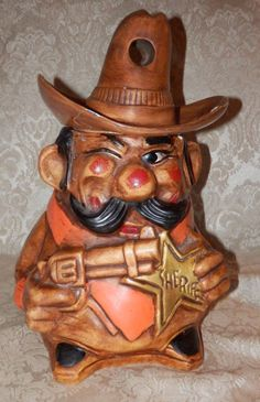 Rustic Cookie Jar Stunning Bass Pro Shops Advertising Log Cabin Cookie Jar Collectible  Cookie Design Inspiration