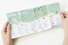 Summer Guide | Alyssa Yuhas Creative