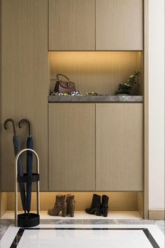 Shoe Trend shoe cabinet SHOES CABINET About smoking addiction The addiction to smoking, which implie Shoe Cabinet Entryway, Shoe Cabinet Design, Home Furniture, Furniture Design, Flur Design, Hallway Designs, Wardrobe Design, Deco Design, Living Room Designs
