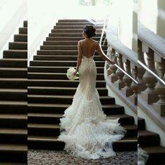 Bom dia Começando o dia com o sonhos das meninas  #Casar #VestidoDeNoiva #Principe #Futuro